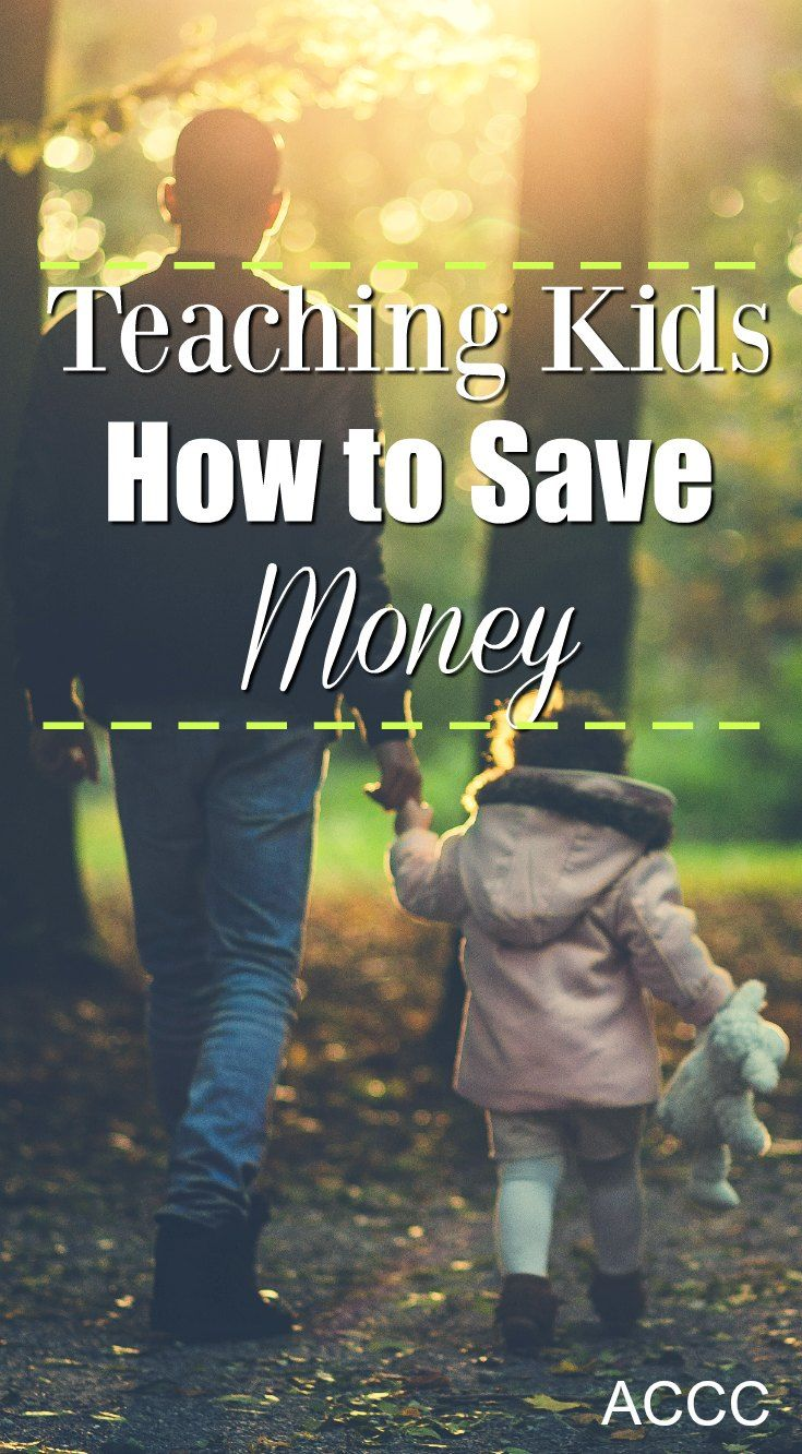 Start financial literacy early by teaching kids how to save money with the one and only Cookie Monster!