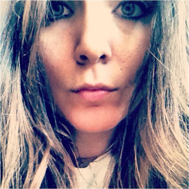 Maria Aversano #mformirror
