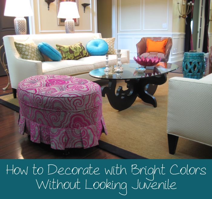 People Decorating 84 best color and paint images on pinterest | painting tips
