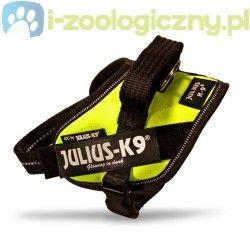 JULIUS K9 Szelki dla psa IDC Mini