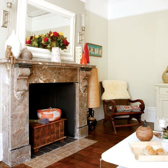 1000 ideas about victorian living room on pinterest for Victorian living room designs