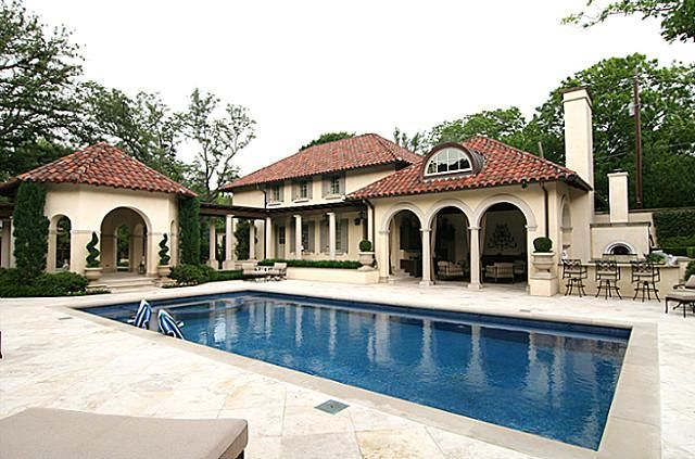 35 best images about dallas homes on pinterest mansions for Most expensive house in dallas