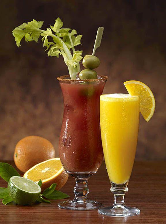 Bildresultat för drinks photography