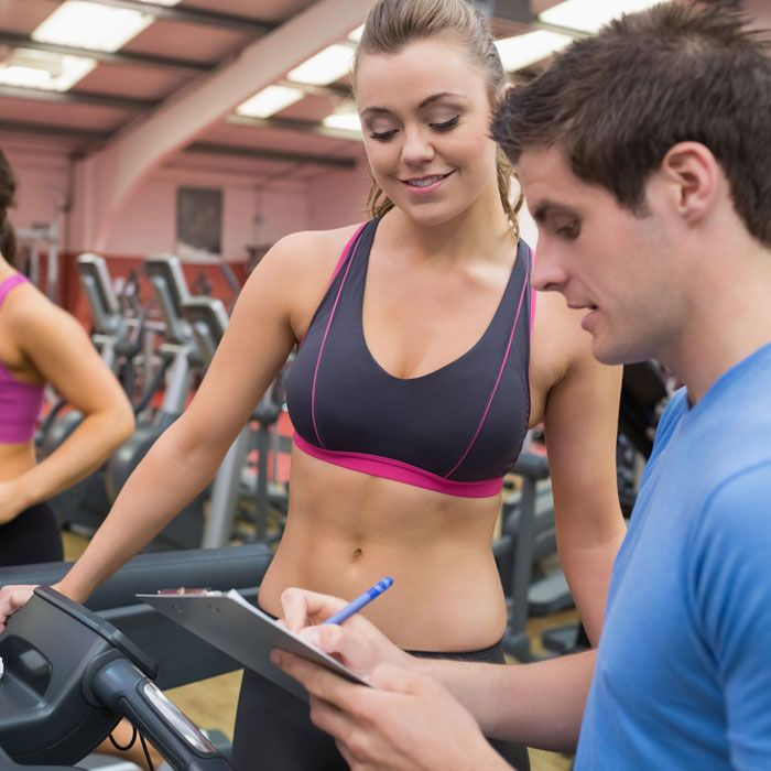 Working with a personal trainer offers so many benefits, from receiving customized workouts tailored to your health and fitness goals to having a consistent source of motivation and accountability.   http://adamprowse.com.au/hints-a-tips/450-have-you-been-desperately-in-search-of-the-most-dependable-personal-trainers-in-maitland-well-youve-come-to-the-right-place-adam-prowse.html