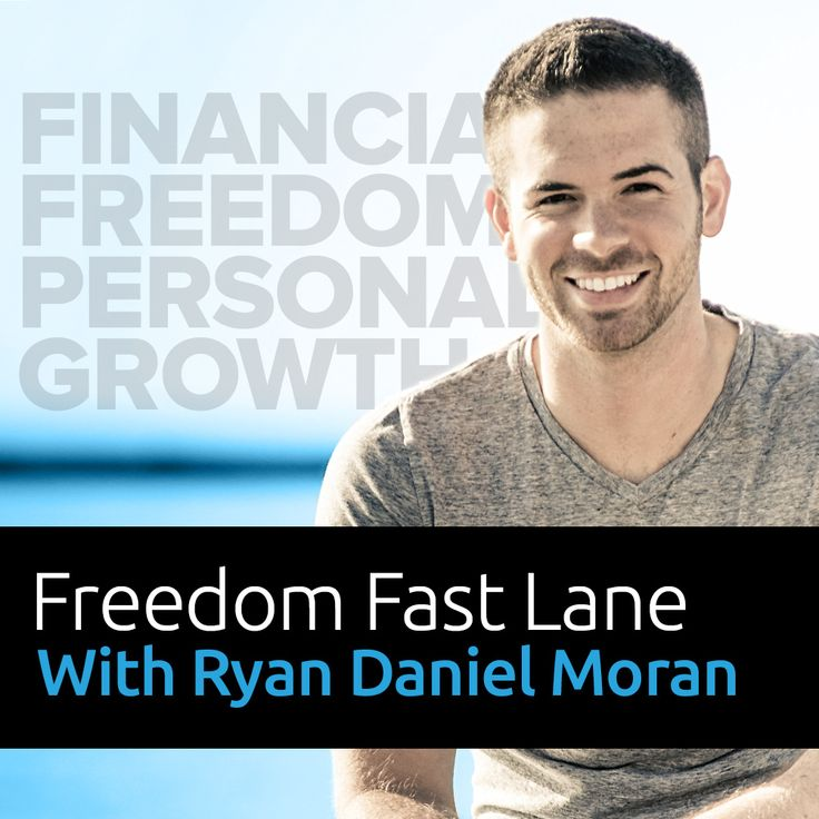"""shares  How do you achieve long term wealth and cash flow? What you do with your money determines your security and your freedom, and it impacts your quality of life for as long as you live. Most entrepreneurs that I know squander their money after they make it, only to be forced into a … Continue reading """"How To Invest For Cash Flow And Wealth w/ Ryan Moran"""""""