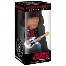 Figura Johnny Ramone $9419