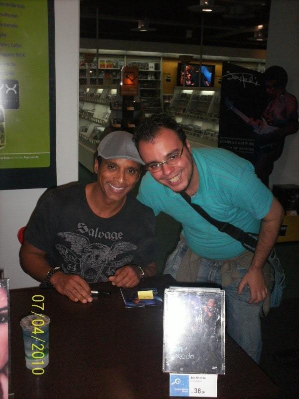 Lyric jon secada songs lyrics : 16 best ♥♥♥♥♥♥Jon Secada love♥♥♥♥♥♥ images on ...