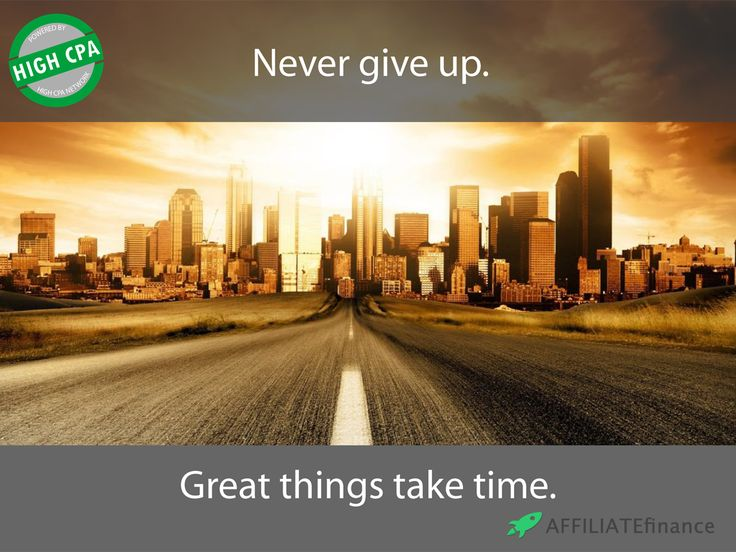 """It's time to reward your efforts! Join the leading financial affiliate network today and get the maximum out of your traffic.  This specials are waiting for you: """"MakeMoney"""" products that interest everyone  Brand new funnels with high conversion rates Suitable for every website operator Highest commissions in the market Join now: http://www.affiliate.finance"""