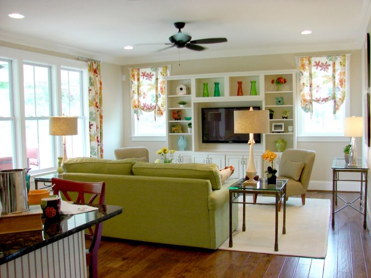 Green And Red Living Room Green Red Living Room Design Ideas Red ...