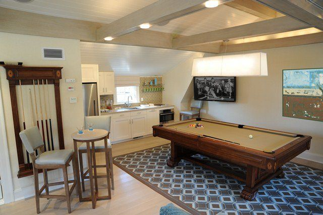 Best 25 Garage Game Rooms Ideas On Pinterest Game Rooms