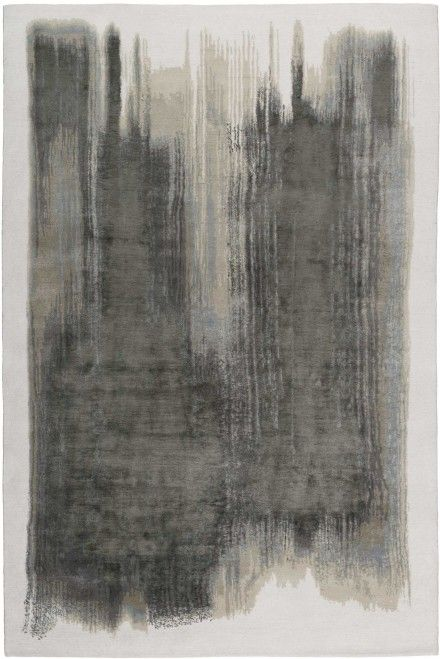 Brushstrokes by Elie Saab for The Rug Company