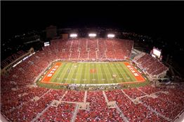 The Utes will continue their Pac-12 schedule with a divisional matchup against the Arizona Wildcats. Coverage will begin on ESPN 700 four hours prior to kickoff. We'll take you all the way through the game, and deep into the night.