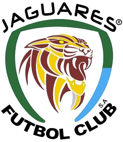 JAGUARES DE CÓRDOBA FÚTBOL CLUB - COLOMBIA