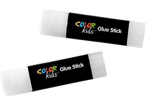 COLOR KIDS limstifter