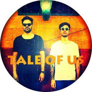 Tale of Us