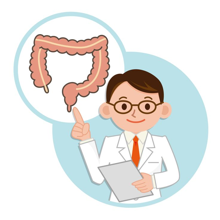 Lactobacillus Paracasei Probiotic Benefits for Weight Loss & More