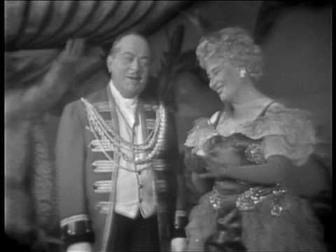 feleki kamil, honthy hanna 1920 operettszínház budapest - Hledat Googlem