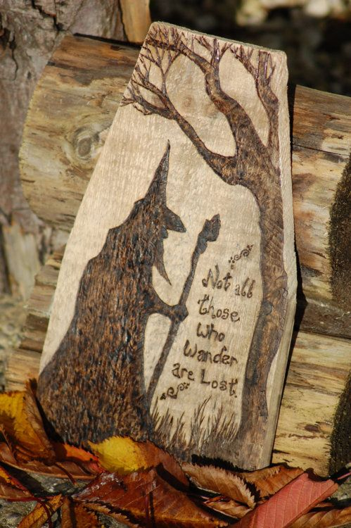 wood burning craft ideas 17 best images about wood burning arts and crafts on 5751