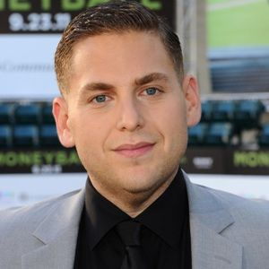 Jonah Hill (American, Film Actor) was born on 20-12-1983.  Get more info like birth place, age, birth sign, biography, family, relation & latest news etc.