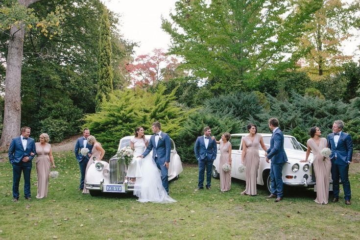 Tara_Ryan_Modern-Classic-Wedding_038