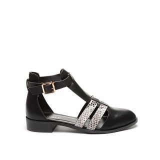 http://belladiva.org/pantofi-de-dama-casual-pentru-primavaravara-2016-cele-mai-ieftine-modele-online/