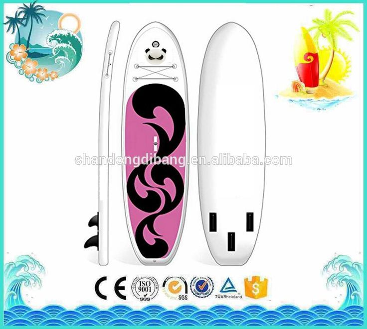 DBS184 Strong and durable SUP All-around shape for yoga Inflatable STAND UP PADDLE BOARDS, View cheap SUP paddle boards, Customer's Brand Product Details from Shandong Dibang International Trade Co., Ltd. on Alibaba.com