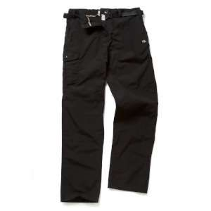 Craghoppers Women s Classic Kiwi Trousers The Craghoppers Women s Classic Kiwi Trousers are lightweight and easy to wear walking trousers that have a water repellent finish and offers you an excellent level of protection from the sun making t http://www.MightGet.com/january-2017-11/craghoppers-women-s-classic-kiwi-trousers.asp