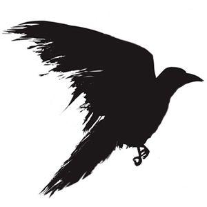 dövmeci: kuş baykuş tüy dövmeleri YARIMELMA TAKSİM