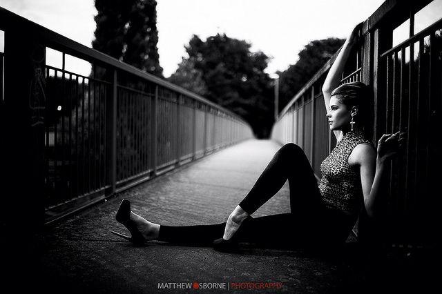 Leica M9 Portrait by MatthewOsbornePhotography_, via Flickr