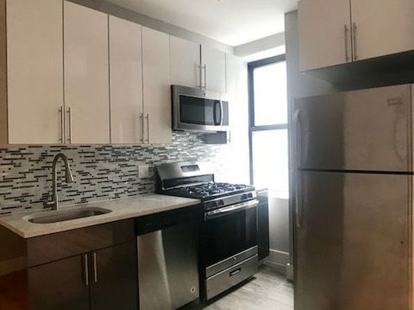 Apartments For Rent In Bronx Ny Zillow Apartments For Rent Nyc In 2020 Apartment For Rent Nyc Apartments For Rent Apartment
