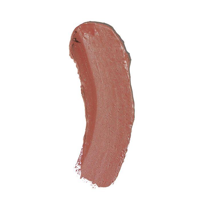 100% Pure Cocoa Butter Semi-Matte Lipstick (7 Shades)