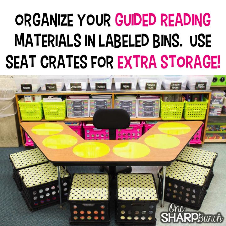 classroom tips, organization, back to school, type a, clever organization, tips and tricks, easy teaching tools, teachers pay teachers, classroom organization ideas, classroom organization tips, classroom organization and management