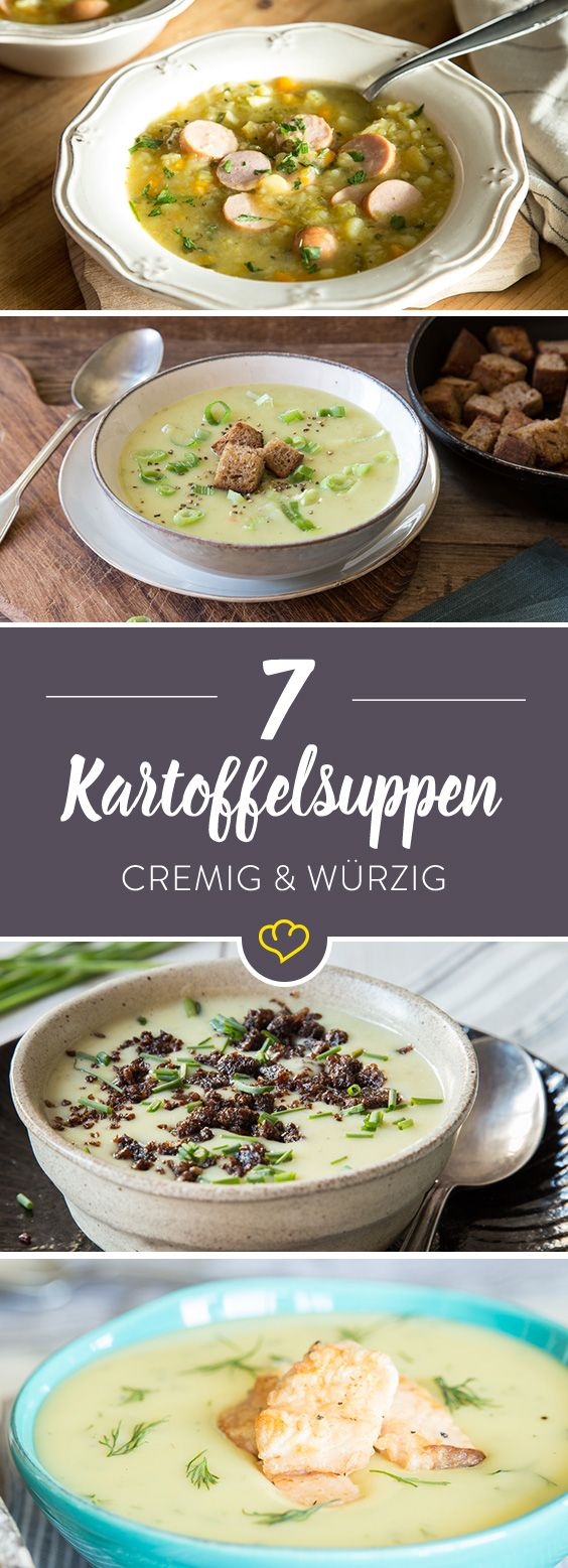 25 best ideas about kartoffelsuppe mit lachs on pinterest abendessen cremige gem sesuppen. Black Bedroom Furniture Sets. Home Design Ideas