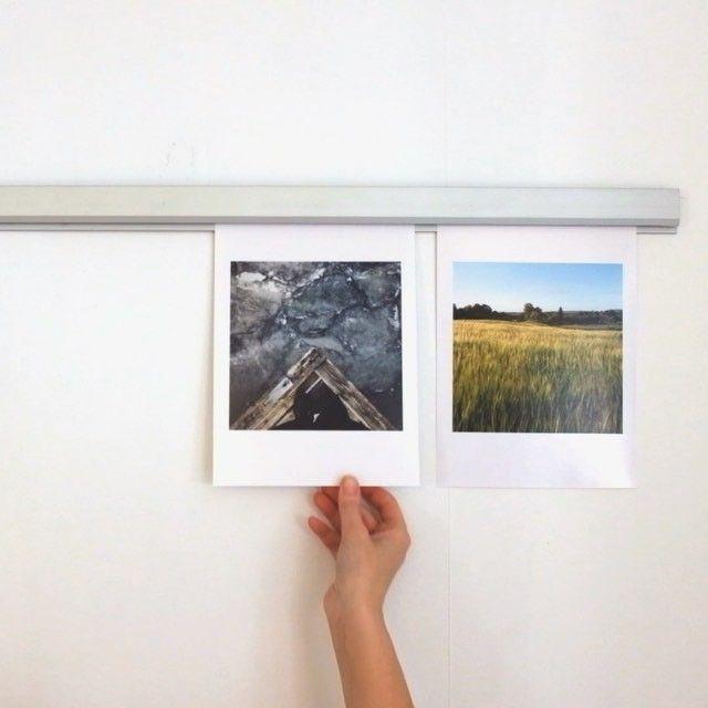 Just nu har vi kampanj på våra Vernissage-kort! Hoppa in på Printasquare och kolla in vår egen klassiker, med mors dag runt hörnet är en personlig gåva alltid lika uppskattad 💐🎁🎉 ~ www.printasquare.com ~ #framkalla #bilder #vernissage #morsdag #presenttips #inredning #konst #tavla #fotografiska #printasquare #kampanj #erbjudande ~ Exempelbilder från @nevnarien