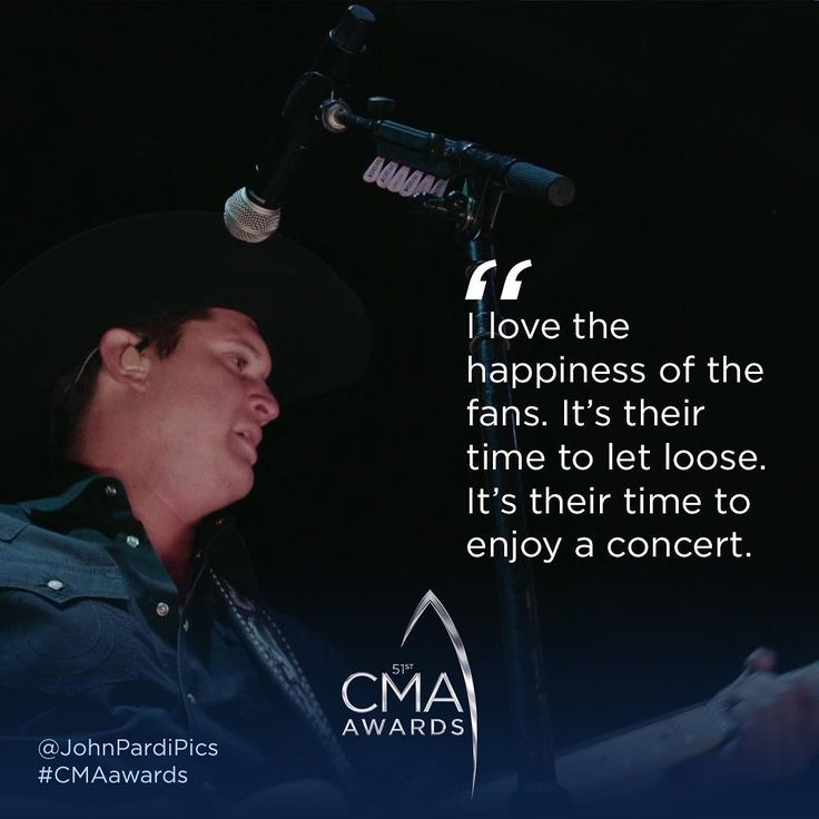 1 214 Likes 4 Comments Country Music Association Cma