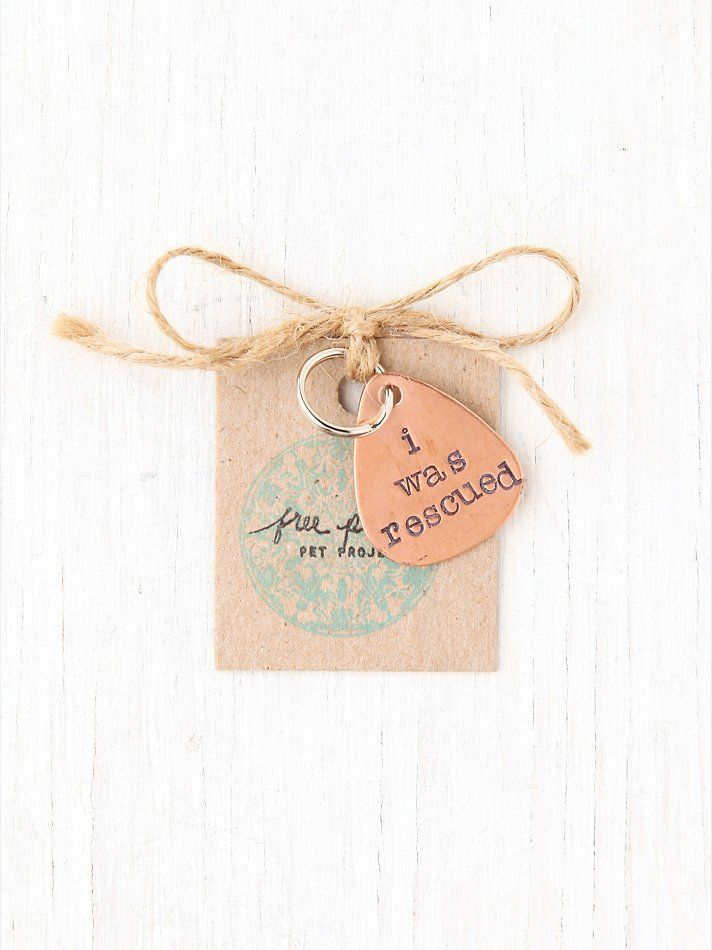 sycamore hill vintage inspired pet tags at free