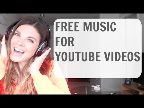 Royalty Free Music for YouTube Videos (Copyright Free) - YouTube