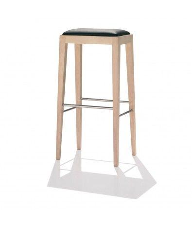38e06150c2207341cb0f5421bbf644ae  bar stools bar chairs Résultat Supérieur 1 Bon Marché Meuble En Pin Und Chaise Bar Design Pour Deco Chambre Galerie 2017 Pkt6
