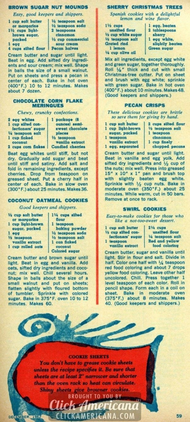christmas-cookies-children-love-1962-vintage-recipes (3)