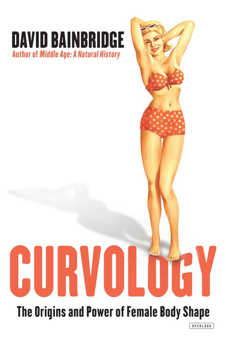 Title: Curvology; Author: David Bainbridge; Publisher: Portobello Books; Pages: 240; Price: Rs.499 It may seem only a preoccupation of curious adolescents or a subject of adult male titillation, but the obsession over the female body is present throughout any modern society – magazine covers and advertisements are a good indication. But is a particular female form – curvy is the...  Read More