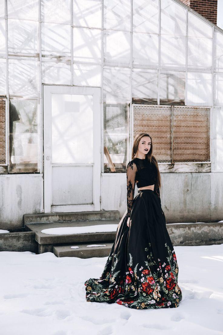 103 besten Floral Love Bilder auf Pinterest