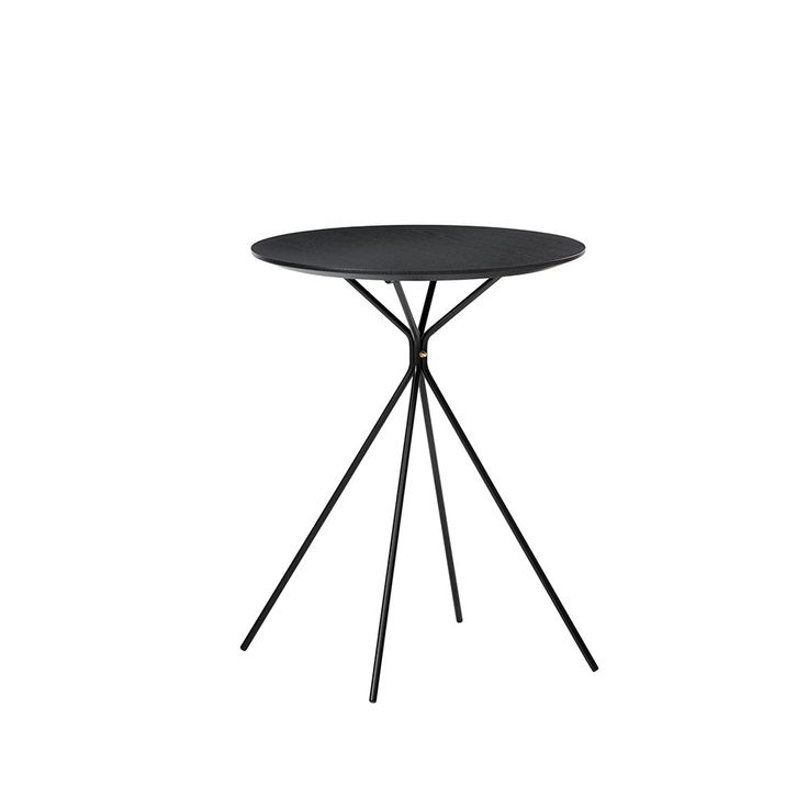 Ferm Living Herman Side Table