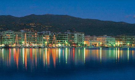 volos greece - Google Search