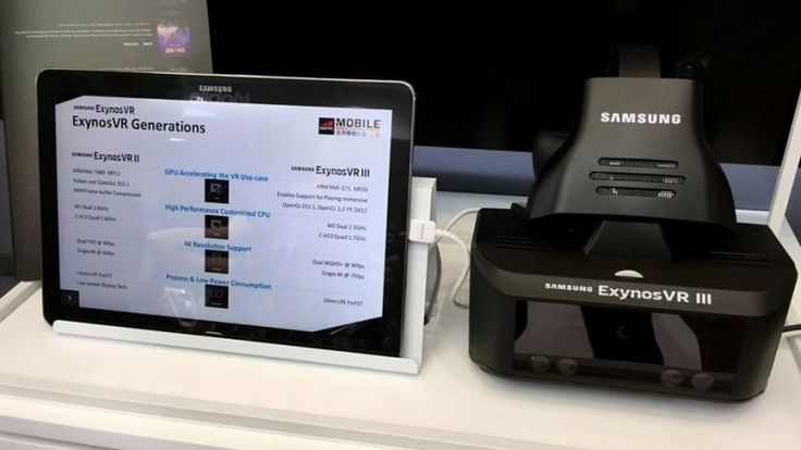 """Yeni Samsung VR başlığından işaretler """"Yeni Samsung VR başlığından işaretler""""  https://yoogbe.com/teknoloji/yeni-samsung-vr-basligindan-isaretler/"""
