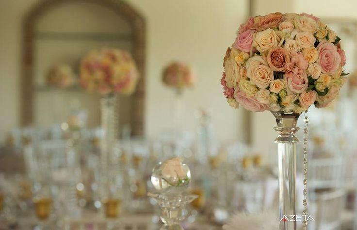 romantiic roses