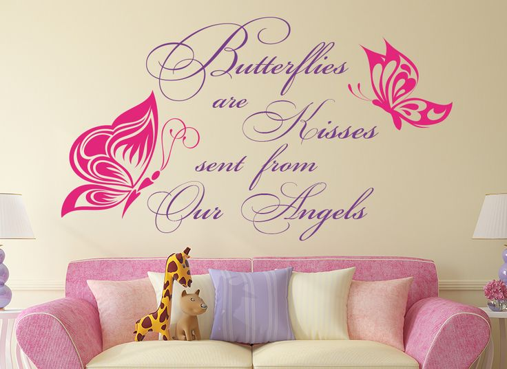 Wall Art Stickers Quotes 79 best quote wall art sticker for your home from smarty walls
