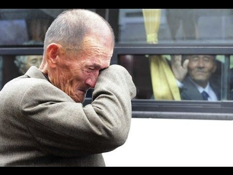 21 Emotional Moments that will Melt your Heart - YouTube