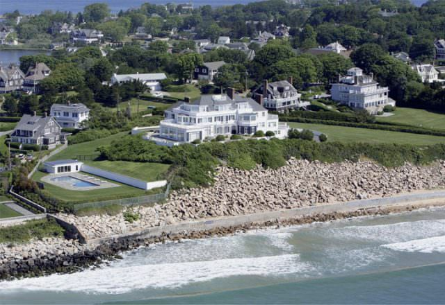 38+ Where is taylor swifts house in rhode island ideas