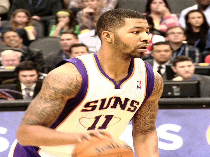 NBA Trade Rumors: Marcus Morris Says Brother Markieff Wants To Get Out Of Phoenix? - http://www.movienewsguide.com/nba-trade-rumors-marcus-morris-says-brother-markieff-wants-get-phoenix/138363