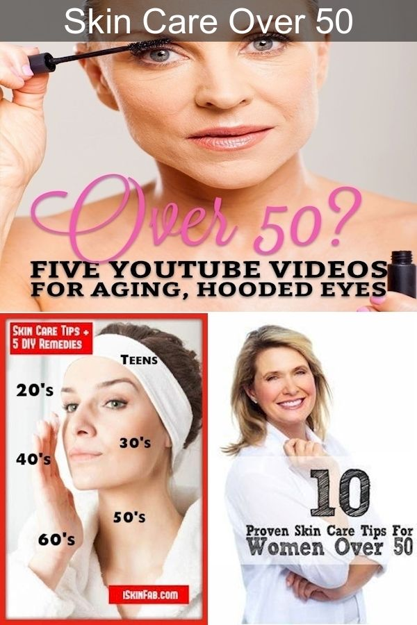 Best Skin Cream For 40 Year Old Woman Best Face Regimen For Combination Skin Best Skin Care Routine In Your Best Skin Care Routine Eye Skin Care Skin Care